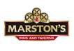 Marstons Inns and Taverns